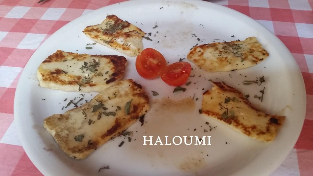 cypr_haloumi