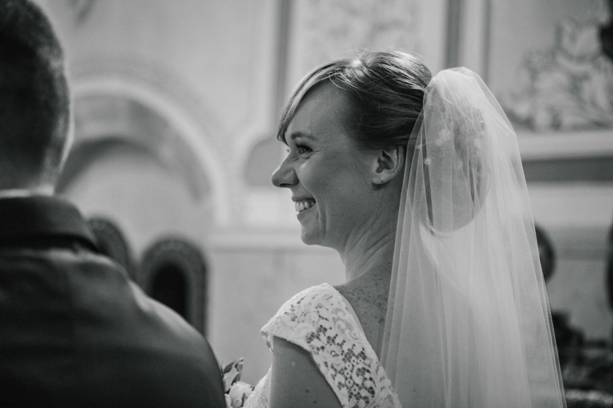 nasze wesele