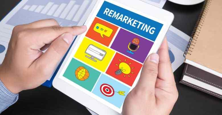facebook katalog satışları kampanyası