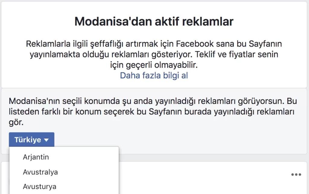 modanisa-facebook-rakip-reklam-stratejisi-ogrenme