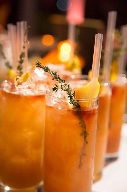 lc-cocktail-closeup