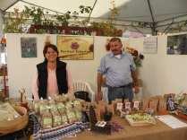 azienda agricola cascia