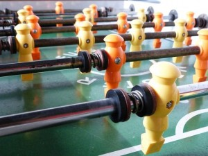 table-football-167860_640