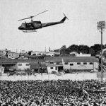 A mobilização sindical e social foi a base do crescimento e das vitórias do PT.