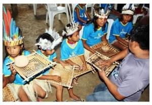 alunos-indios-divulgacao