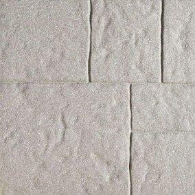 pavimenti Serie Appia Grigio