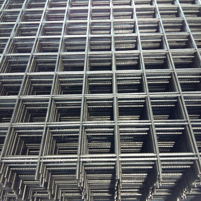 ferro reti elettrosaldate 1