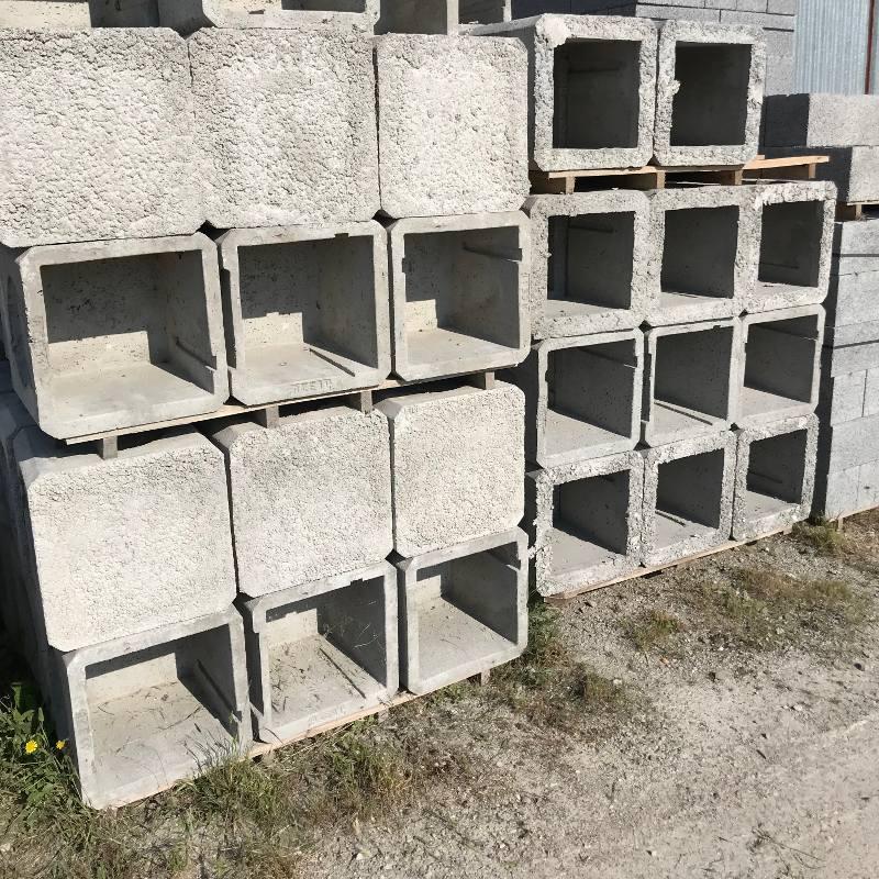 manufatti cemento2