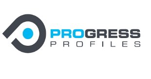 progress profile 310 162