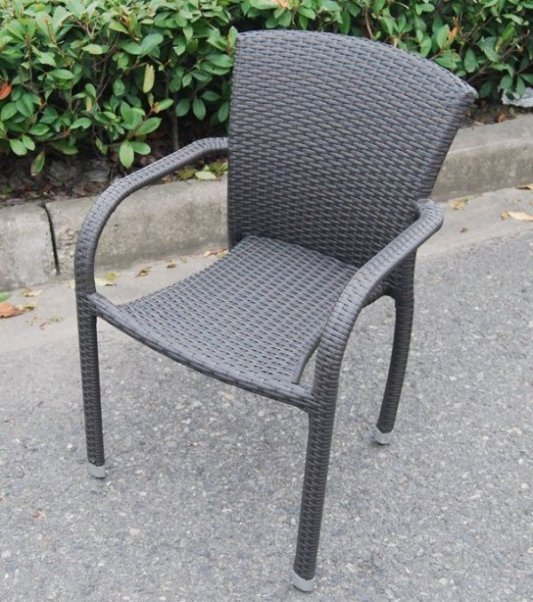 siacca-sedia-con-braccioli marrone