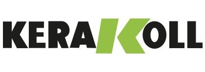 zagnisnc kerakoll logo
