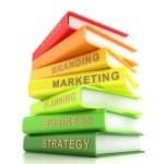 что читать бизнес книги