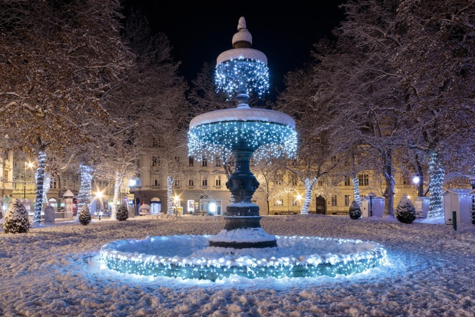 christmas-in-zagreb