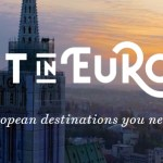Listen to Lonely Planet – Come to Zagreb