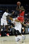 NCAA Basketball: NCAA Tournament-2nd Round-San Diego State vs St. John's