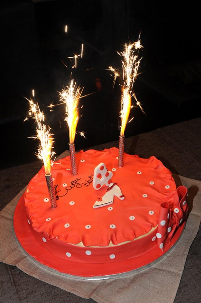 cake-design-pastichèri-milano-zaguparty-torta-compleanno-fashion-blogger