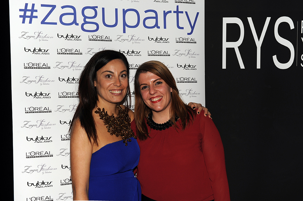 moma-style-zaguparty-fashion-blogger-zagufashion
