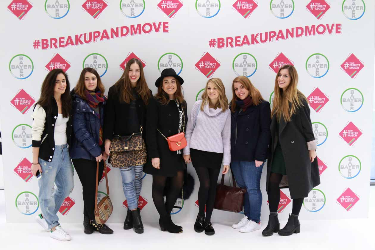 San-valentino-bayer-BreakUpandMove-fashion-blogger