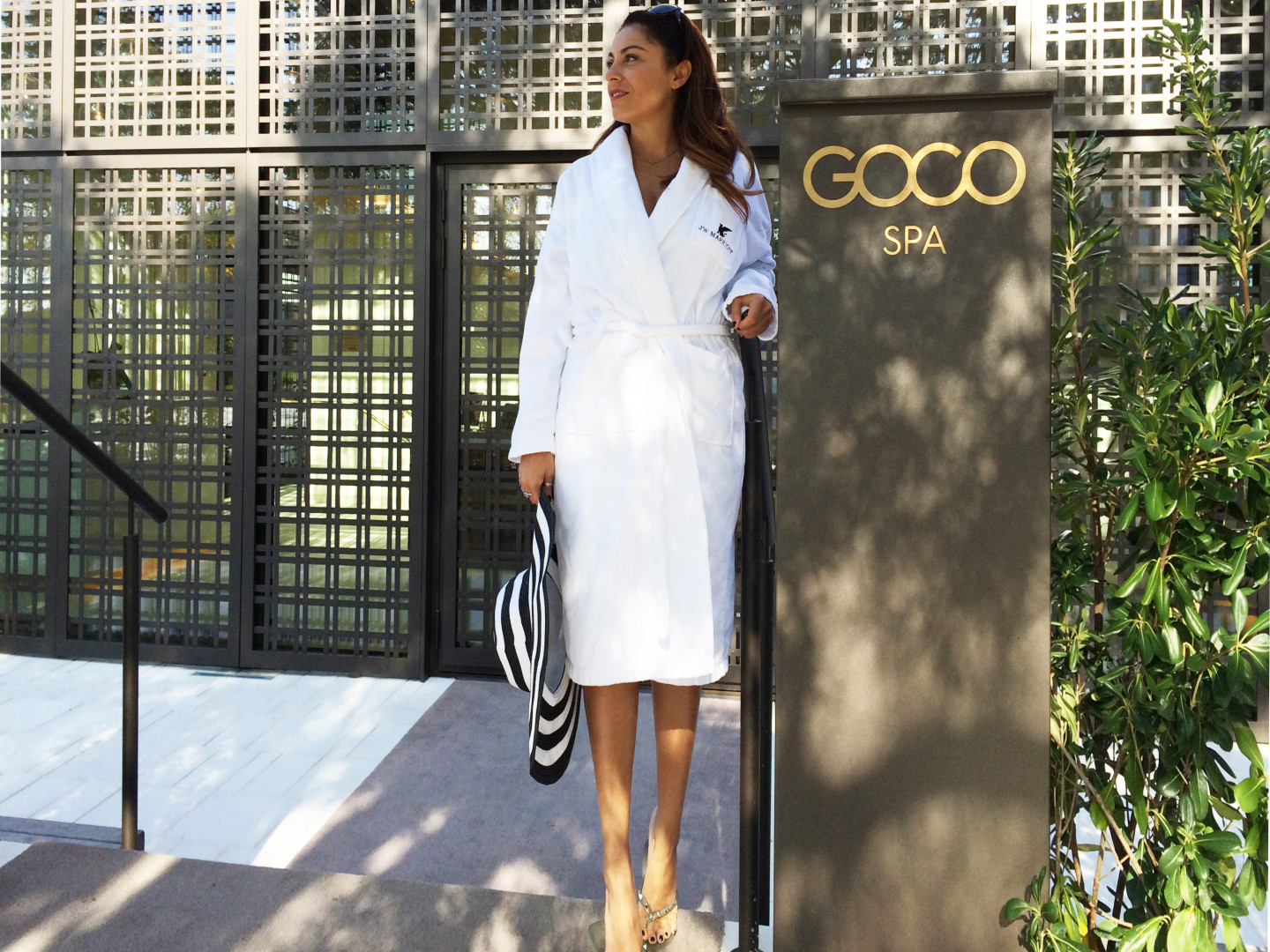 JW-Marriott-Venice-Resort-Goco-Spa-travel-valentina-coco-fashion-blogger