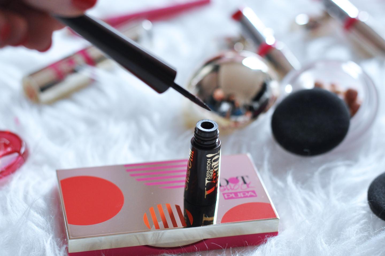 Pupa-Dot-shock-collezione-primavera-2016-valentina-coco-fashion-blogger-beauty-zagufashion