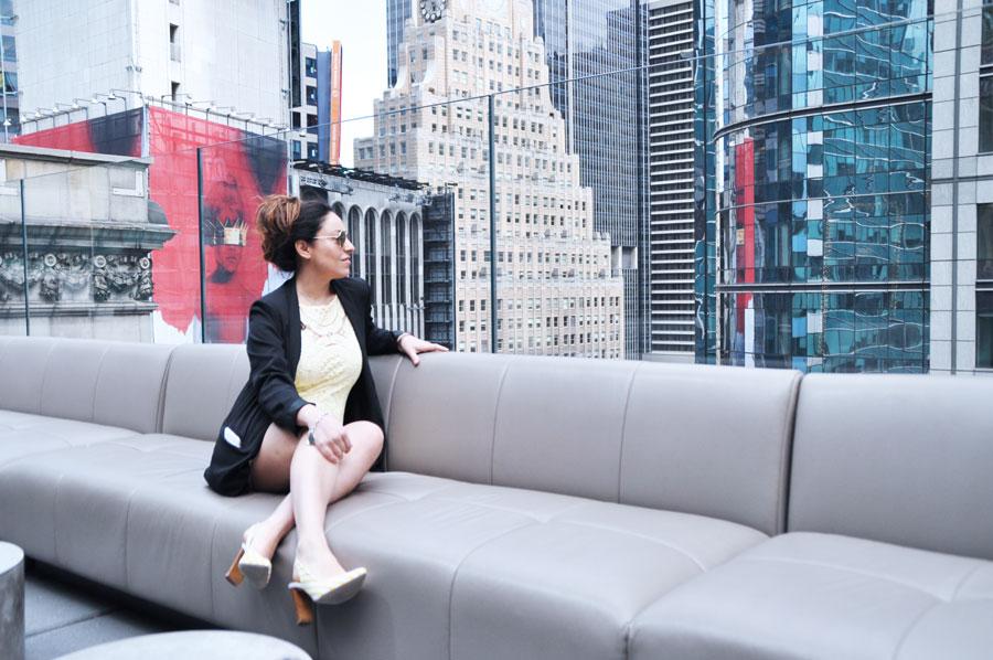 new-york-viaggio-consigli-posti-dove-andare-The-Knickerbocker-NY-hotel-luxury-viaggio-da-sogno-valentina-coco-fashion-blogger-travel