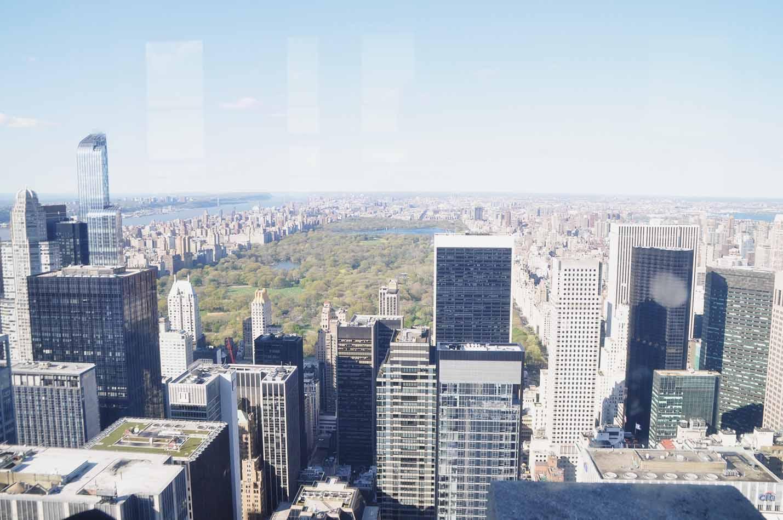 new-york-viaggio-consigli-posti-dove-andare-e-cosa-fare-park-avenue-rockefeller-center-valentina-coco-fashion-blogger-travel