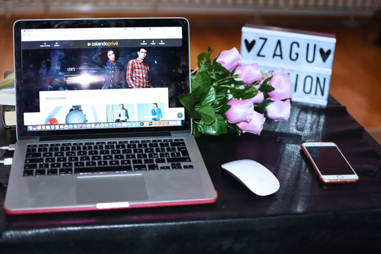 zalando-privè-shop-online-valentina-coco-fashion-blogger