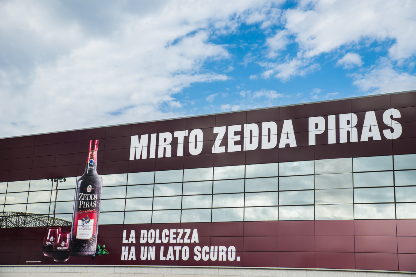 zedda-piras-mirto-campari-sardegna-travel-valentina-coco-fashion-blogger