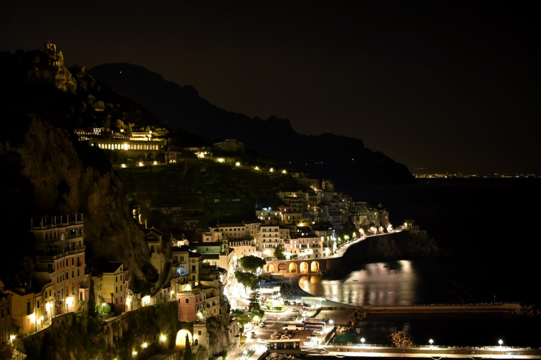 Grand-Hotel-Convento-di-Amalfi-travel-valentina-coco-fashion-blogger