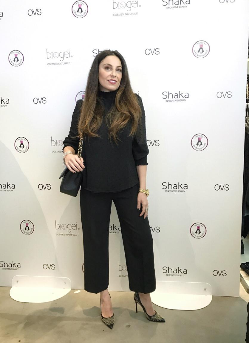ovs-shaka-2016-nuova-collezione-bioge-valentina-coco-influencer