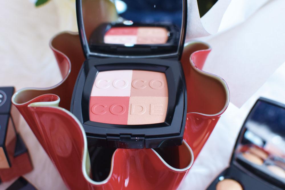 coco-code-spring-collection-chanel-2017-valentina-coco-fashion-blogger