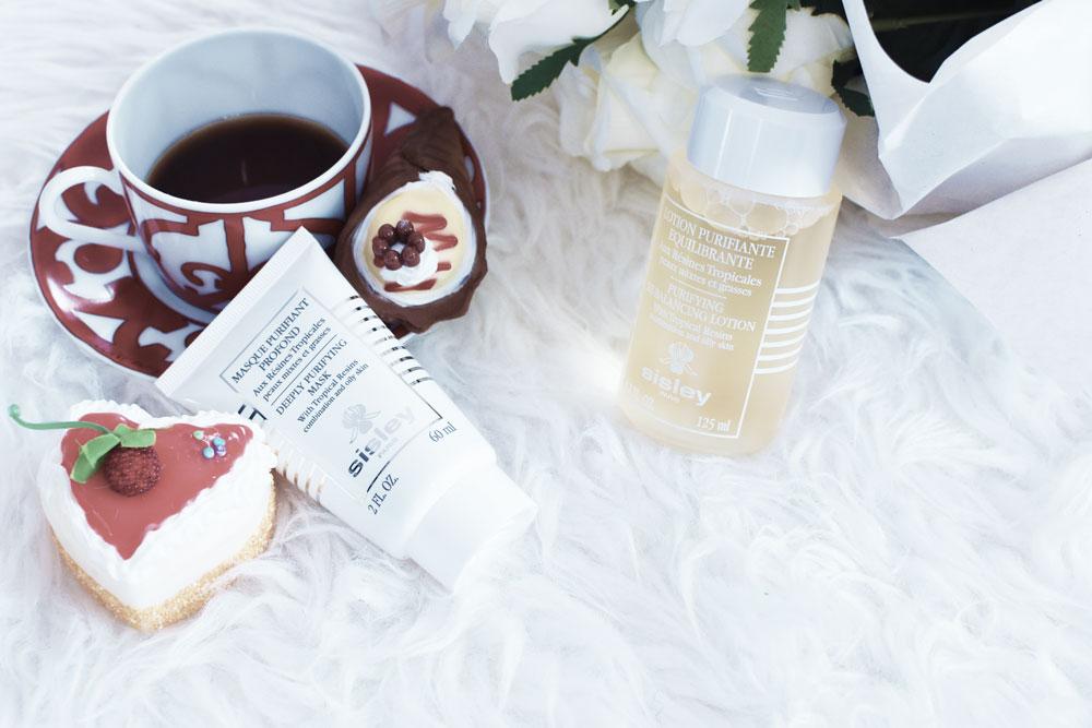 sisley-paris-skincare-struccante-pulizia-viso-valentina-coco-fashion-blogger