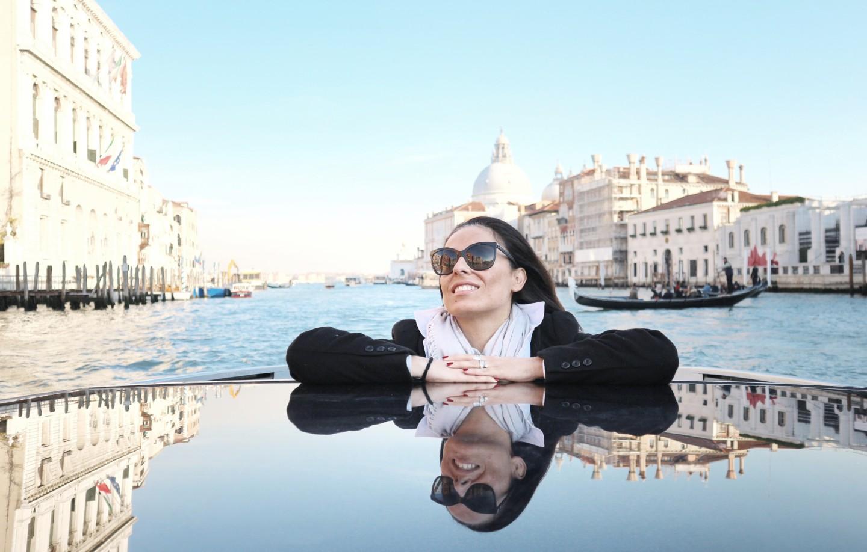 buoni-propositi-2017-grazie-2016-valentina-coco-zagufashion-fashion-blogger