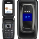 Unlock Nokia phone