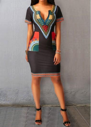 sibo dress