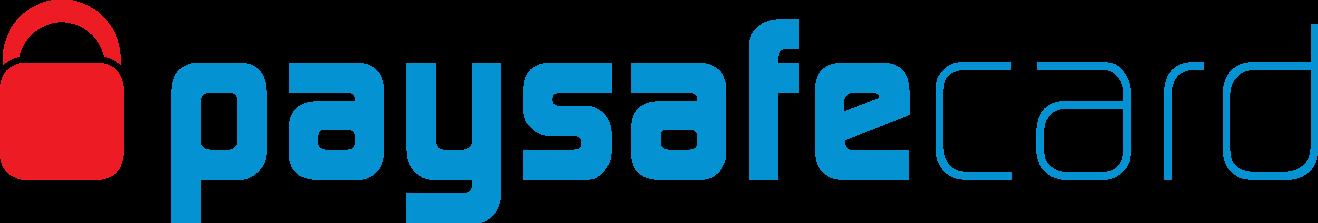 Easy Paysafecard Per Handy Kaufen Aufladen In Deutschland