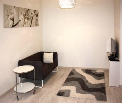 apartman2_2