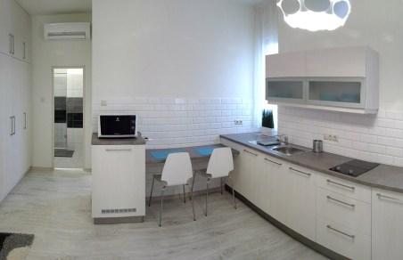 apartman2_3