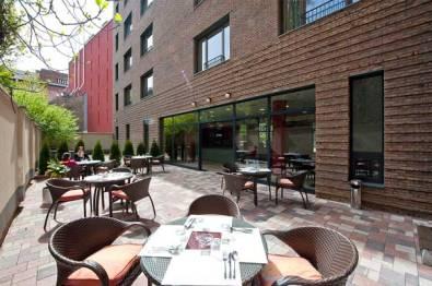 hotel_regnum_terrace_m