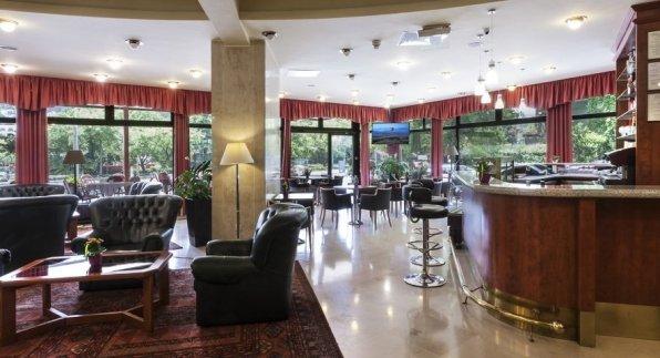 hotel_budapest2