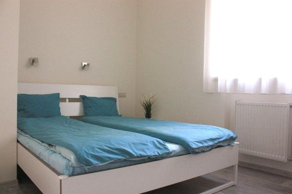 apartman5_1