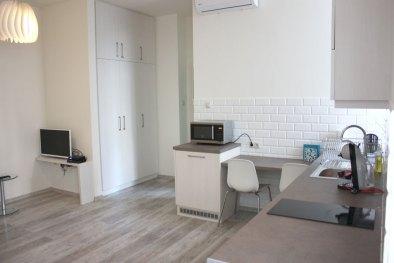 apartman5_3