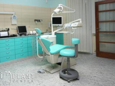 implantcenter-fogaszat-fogaszati-kezelo-2