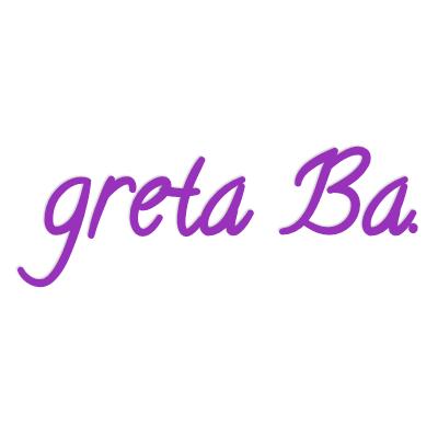 gretaba.blogspot.de