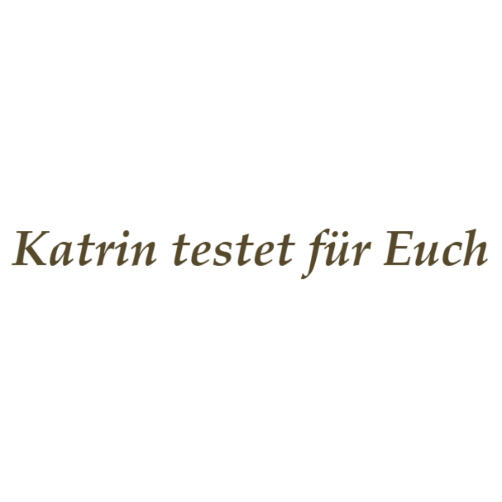 everything-was-tested.de