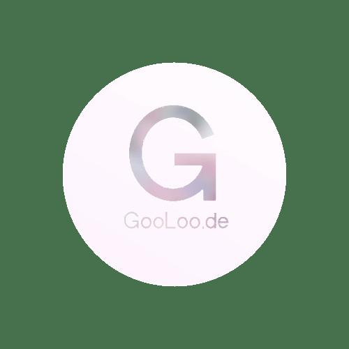 gooloo.de