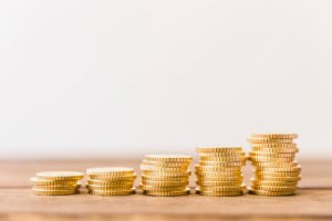 geld münzen kosten zahnstein entfernung