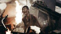 """<p>Ayer se estrenó la película """"El terremoto de Tangshan"""" (唐山大地震), que se centra en las consecuencias del seísmo que en 1976 asólo esa ciudad del norte de China. Se trata de uno de los desastres naturales más devastadores del siglo XX, causando la muerte de al menos 240.000 personas (fuentes no oficiales hablan de hasta 700.000) y sucediendo en un año en el que la muerte de Mao Zedong cambió para siempre el destino de China.</p>"""
