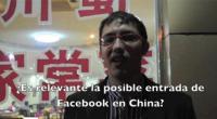 """<p>Óscar Ramos rastrea la web y acude a las conferencias de tecnología en China con una misión: encontrar a emprendedores con ideas brillantes y que quieran crear nuevos proyectos de Internet. Una vez localizados, su empresa, <a href=""""http://www.dad-asia.com/"""">DaD Asia</a> (filial de Digital Assets Deployment, <a href=""""http://www.dad.es/"""">DaD</a>), les aporta el capital necesario para lanzar el proyecto y les ayuda en su búsqueda de un modelo de negocio.</p> <p>Hemos hablado con él sobre la innovación, las empresas de Internet en China y su posible llegada a los mercados occidentales. </p> <p style=""""text-align: center;""""><iframe frameborder=""""0"""" height=""""150"""" src=""""http://player.vimeo.com/video/23136435?title=0&byline=0&portrait=0"""" width=""""250""""></iframe></p>"""