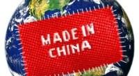 <h5>Claves para comprender el sector de la exportación en China</h5> <p>En las últimas décadas, China se ha convertido en una de las más importantes fábricas del mundo. Diversos estudios han cuantificado la contribución de las exportaciones al crecimiento económico de China. Según datos del Fondo Monetario Internacional (FMI), el porcentaje de las exportaciones en relación al Producto Interior Bruto (PIB) ha rondado el 35% durante los últimos años. China se ha convertido en la segunda economía mundial, sólo por detrás de Estados Unidos, y esto lo ha conseguido en gran medida gracias a su potencial exportador. En 2007, con el inició en EE.UU. de la crisis económica más importante desde la Gran Depresión de 1929, ésta se extendió rápidamente por la mayoría de países avanzados. En China, los efectos de la crisis empezaron a materializarse en el año 2008, aunque a diferencia de otros países el canal de trasmisión fue el del comercio y no el del sector financiero. <strong>Amadeo Navarro Zapata</strong>.</p>